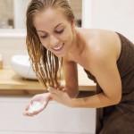 kosmetyki z olejkiem jojoba